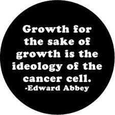 growthideology