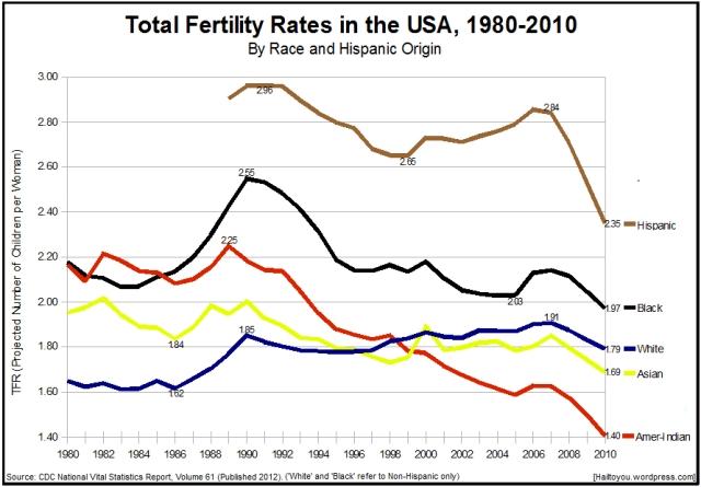 usafertility19802010