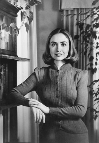 ancestry of hillary clinton hail to you
