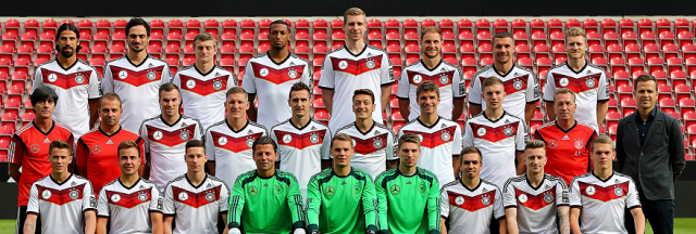 12062014_Germany-national-team_header2.png