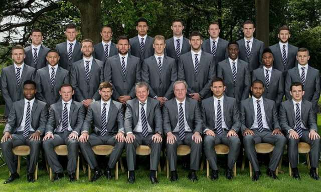 England-squad-2014