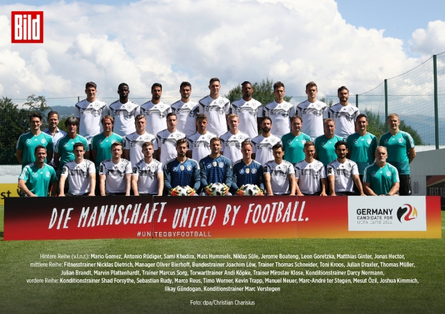 germany 2018 world cup team.jpg