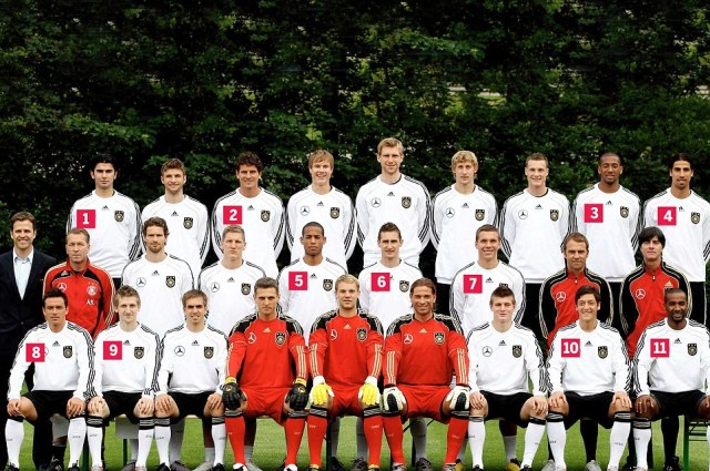 germany team 2010.jpg
