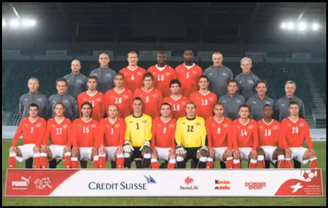 swiss world cup team 2010_a