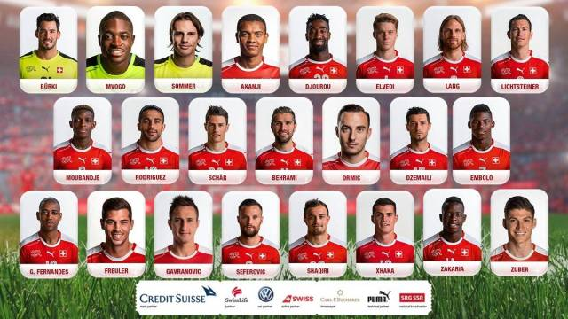 swiss world cup team 2018
