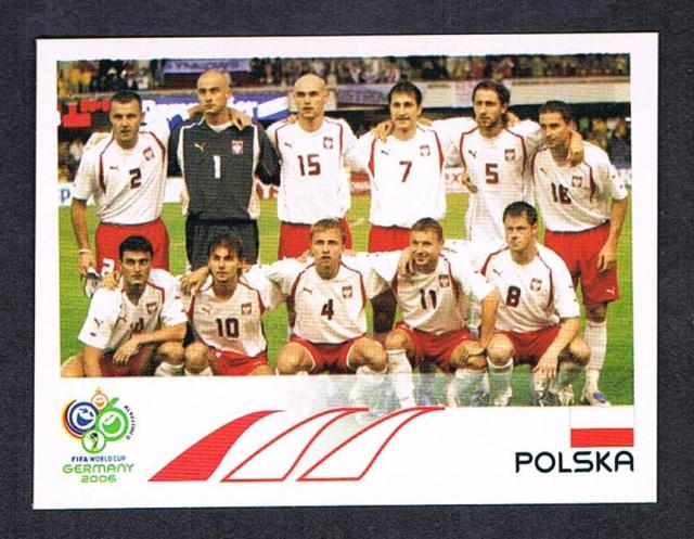 wc2006polandteam