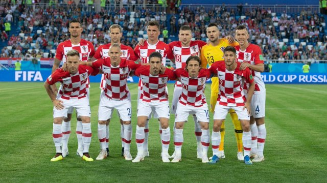 deb65d9f2 croatia world cup starting 11