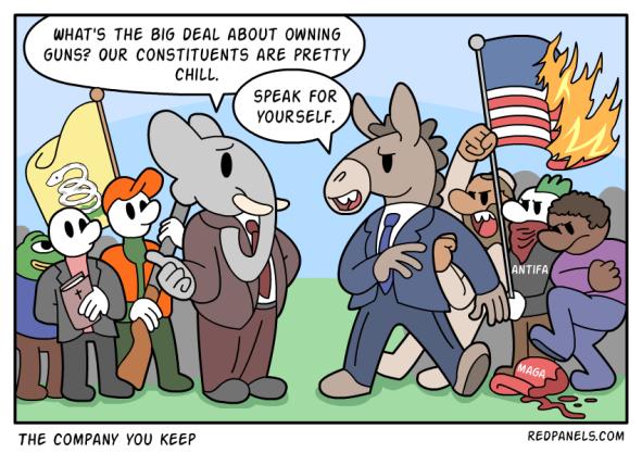 gun-rights-comic.png