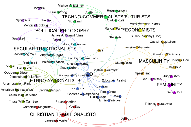 map-dark-enlightenment.png