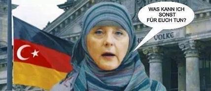 muslima-merkel.jpg